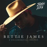 Jimmie Allen - Bettie James (EP)