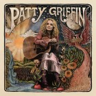 Patty Griffin - Patty Griffin