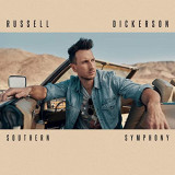 Russell Dickerson - Southern Symphony