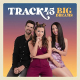 Track45 - Big Dreams (EP)
