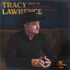 Tracy Lawrence - Hindsight 2020, Volume 1: Stairway to Heaven, Highway to Hell