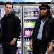 Brothers Osborne spielen beim Seaside Country Festival