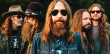 Blackberry Smoke kündigen You Hear Georgia an