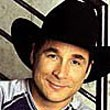 Clint Black Album Looking for Christmas wird zum Musical