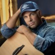Diamonds are Garth Brooks' Best Friends
