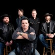 Neues Reckless Kelly Album im September 2016