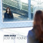 Ann Doka - Lost but Found