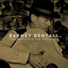 Barney Bentall - The Drifter and the Preacher