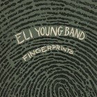 Eli Young Band - Fingerprints