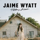 Jaime Wyatt - Felony Blues (EP)