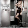 Top 25 Billboard Country Album Charts vom 20. September 2014