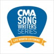 CMA Songwriters Series 2017 erstmalig in Deutschland