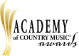 ACM Award Logo
