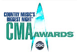 CMA-Awards-Logo