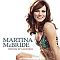 Martina McBride-Waking Up Laughing
