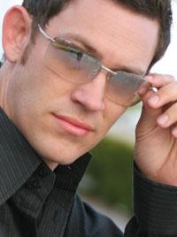 <b>Dan Evans</b> - MichaelScott