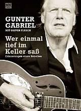 GunterGabriel-WerEinmalTiefImKellerSass