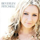 CD Cover Beverley Mitchell - Beverley Mitchell