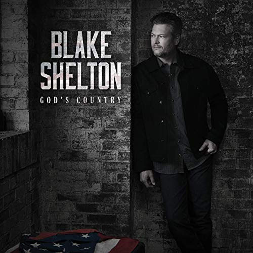 Top 25 Billboard Hot Country Songs Charts vom 22. Juni 2019