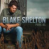CD: Blake Shelton - Pure BS