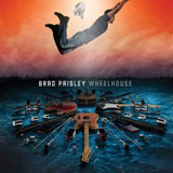 cd/BradPaisley-Wheelhouse.jpg