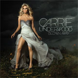 cd/CarrieUnderwood-BlownAway.jpg