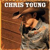 CD Cover Chris Young - Chris Young