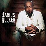 CD-Cover Darius Rucker - Learn To Live