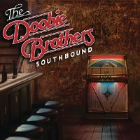 CD Cover: Doobie Brothers - Southbound