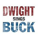 Dwight sings Buck CD