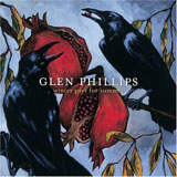 CD Cover Glen Philips - Winter Pays For Summer