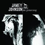 CD Cover: Jamey Johnson - The Guitar Song