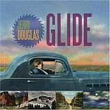 CD-Cover Jerry Douglas - Glide
