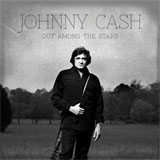 Johnny Cash - Out Among the Star