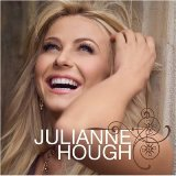 CD Cover Julianne Hough - Julianne Hough