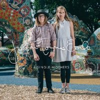 CD Cover: Justin Townes Earle - Single Mothers