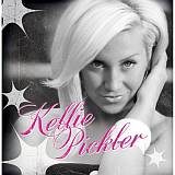 CD Cover Kellie Pickler - Kellie Pickler