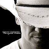 CD Cover: Kenny Chesney - Hemmingways Whiskey