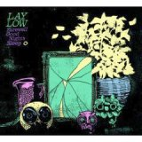 Lay Low - Farewell Good Night's Sleep CD Cover