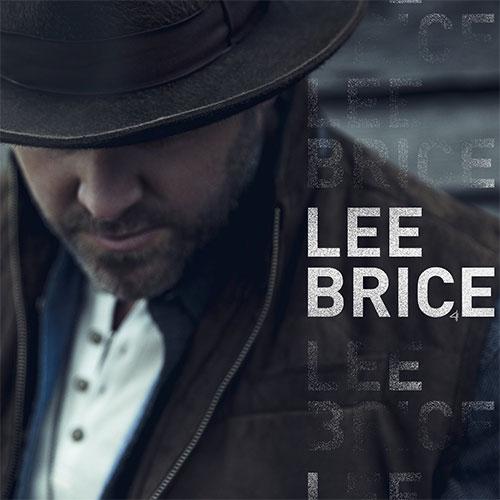 Lee Brice - Lee Brice