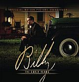 Original Soundtrack - Billy: The Early Years