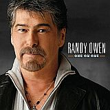 Randy Owen - One on One