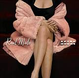CD Cover Raul Malo - After Hours