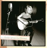 CD Cover Shelby Lynne - Suit Yourself