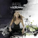 CD Cover Sheryl Crow - Wildflower