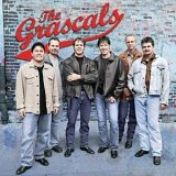 CD Cover The Grascals - The Grascals