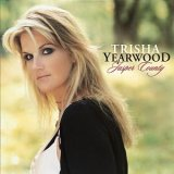 CD Cover Trisha Yearwood - Jasper County