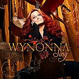Wynonna - Sing Chapter 1 CD Cover