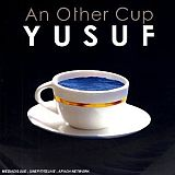 CD Cover Yusuf Islam - An Other Cup