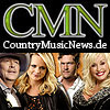 CountryMusicNews.de-Logo